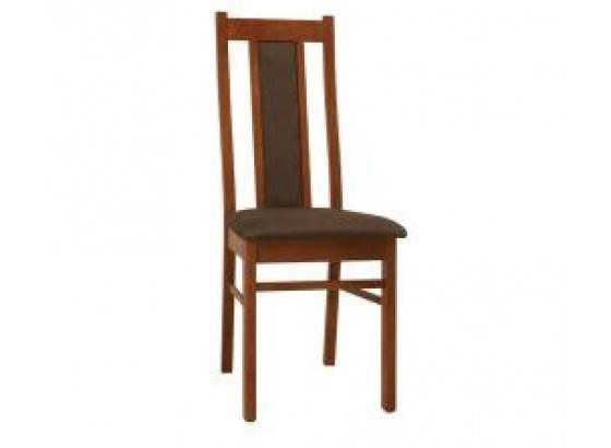 Jídelní židle KORA KRZ1