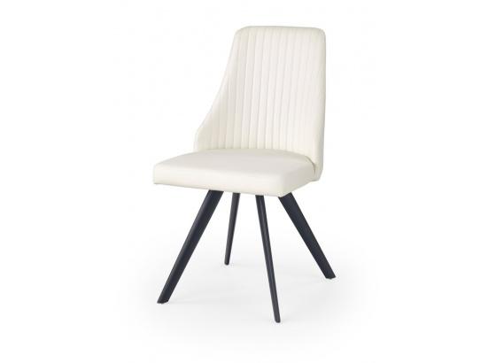 Jídelní židle K 206