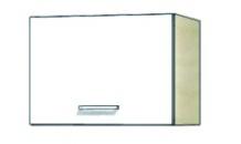 Horní skříňka GLOBAL GLO-35G 50