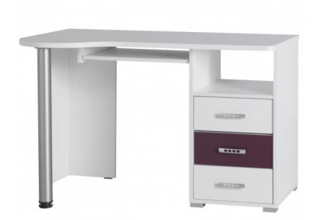 PC stůl NEMO 11