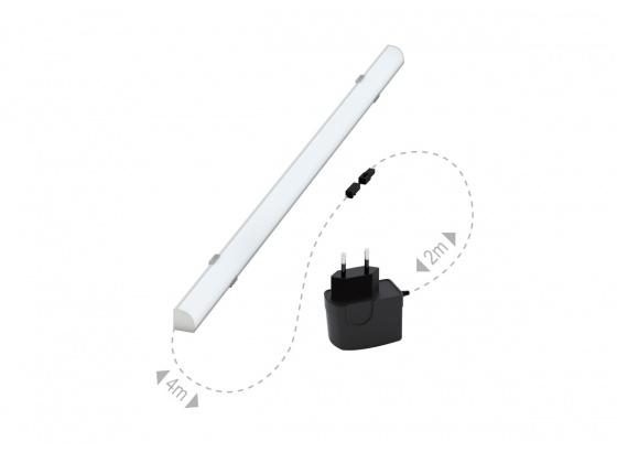 LED osvětletní BALTICA LED B