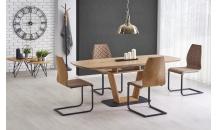 Jídelní stůl BLACKY 2