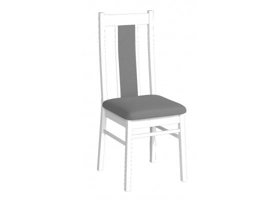 Jídelní židle KORA KRZ1 borovice andersen