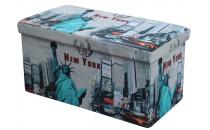 Taburet MOLY XL New York
