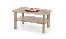 Konferenční stolek ASTRA 2 dub sonoma