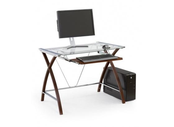 PC stůl B 16