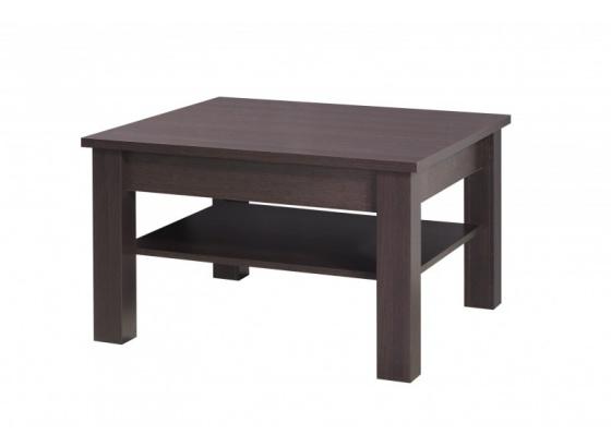 Konferenční stolek CEZAR 18 milano/crem
