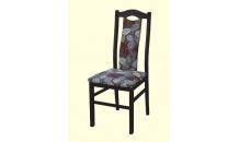 Jídelní židle K39