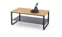 Konferenční stolek ARTIGA