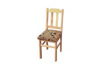 Jídelní židle D I