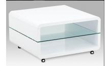 Konferenční stolek AHG-015 WT