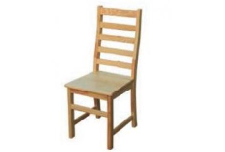 Jídelní židle AP