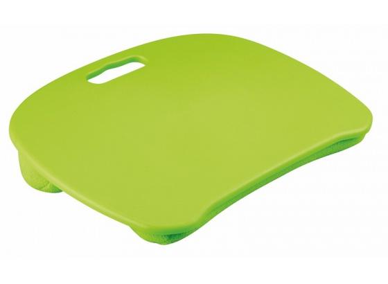 Podložka pod notebook B 28 zelená