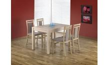 Jídelní stůl MAURYCY olše