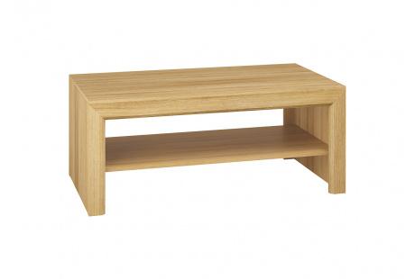 Konferenční stolek BALTICA 14