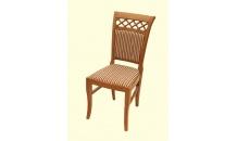 Jídelní židle K31