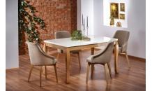 Jídelní stůl DONOVAN
