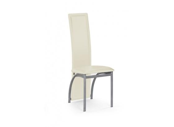 Jídelní židle K 94 krémová ( ukončená výroba)