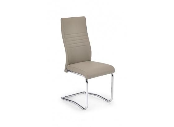 Jídelní židle K 183 capuccinno