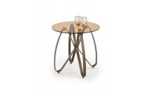 Konferenční stolek LUNGA