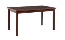 Jídelní stůl MODENA 1 P