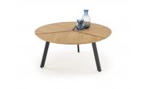 Konferenční stolek LUANA