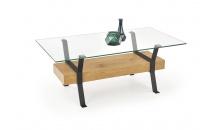 Konferenční stolek MEROLA