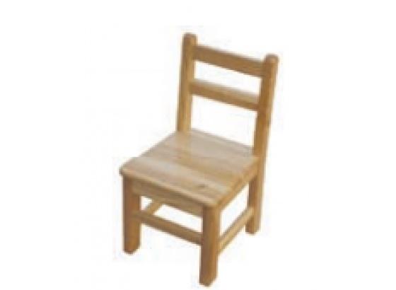 Dětská židlička NR25