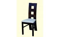 Jídelní židle K42