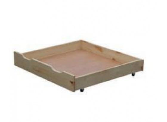 Šuplík pod postel NR198 malý