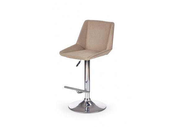 Barová židle H-66 béžová