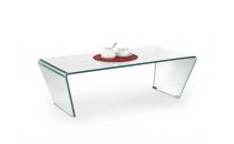 Konferenční stůl OLIMPIA