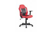 NEMO dětská židle