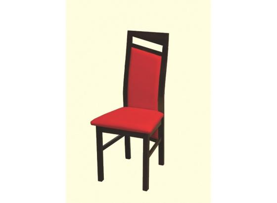 Jídelní židle K43