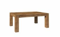 Konferenční stolek NEVADA LN1