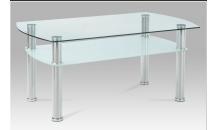 Konferenční stolek GCT-303 CLR1