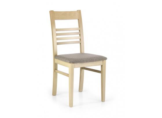 Jídelní židle JULIUSZ dub sonoma/Inari 23