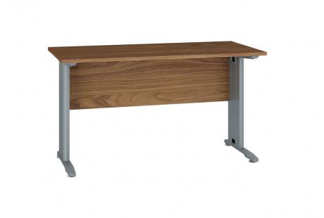 PC stůl OPTIMAL 15