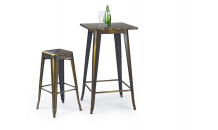 Barový stůl SB8