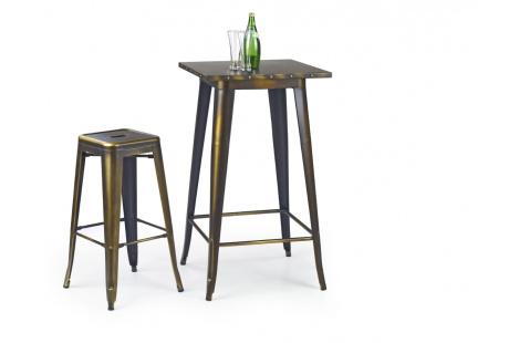 Barový stolek SB8
