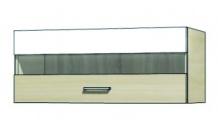 Horní skříňka PREMIO PRE-39G 90