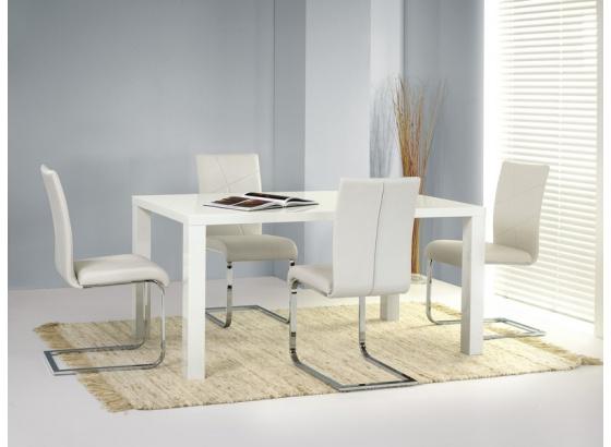 Jídelní stůl RONALD 120/80