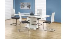 Rozkládací jídelní stůl NOBEL
