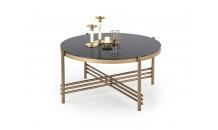 Konferenční stolek ISMENA