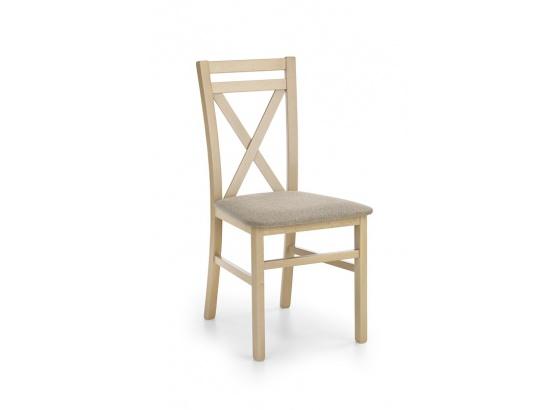 Jídelní židle DARIUSZ dub sonoma/Inari 23
