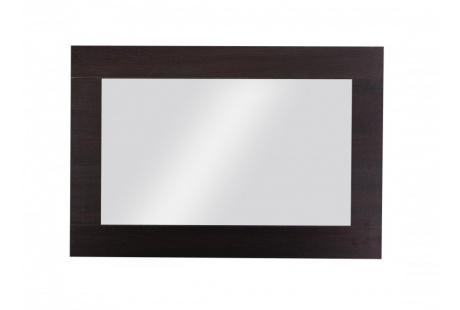 Zrcadlo CEZAR 20 milano/crem