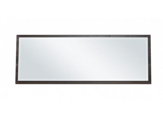 Zrcadlo INEZ PLUS 25