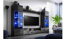 Obývací stěna MODICA