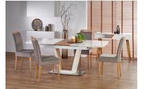 Jídelní stůl VALETTI