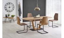 Jídelní stůl BLACKY